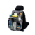 Durable Auto Hanging Seat Back Car Storage Organizer
