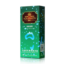 Health Care Products China Male Extra Sex Top 5 Condom