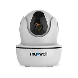 Best small camera house ip security cam in shen zhen