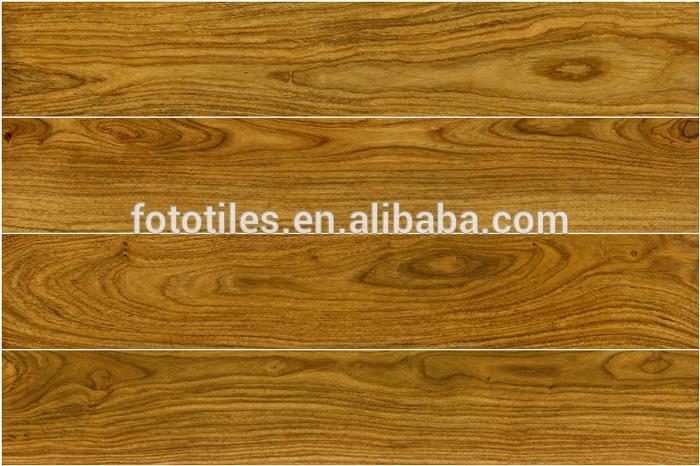Pavimento Bagno In Legno Prezzi : Piastrelle 3d prezzi mattonelle di pavimento di ceramica che sembra