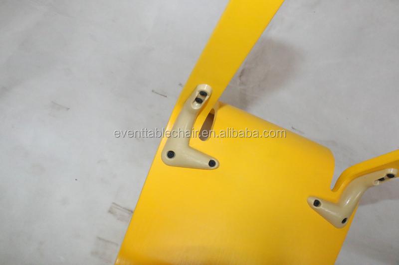 chair (39).JPG