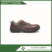 Safety product list, safety shoes products, safety boots