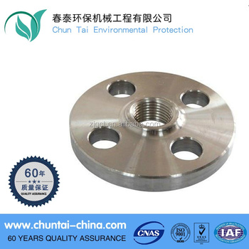 Pipe Fitter Tools >> Professional Manufacturer Pipe Fitting Tools Name Buy Pipe Fitting