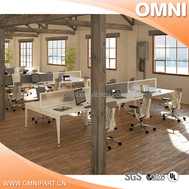 China Combination Conference Table Wholesale Alibaba - Desk conference table combination