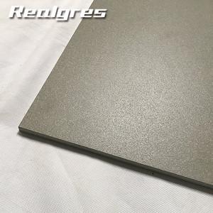 Non Slip Homogeneous Tile Non Slip Homogeneous Tile Suppliers And - Cleaning non slip tiles