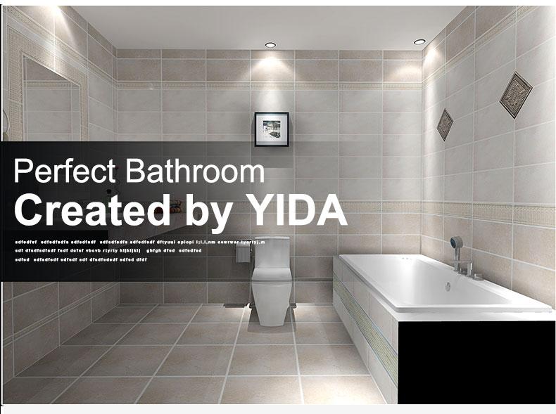 Vasca Da Bagno Hotel : Vasca da bagno a forma di cuore stile europeo hotel di lusso vasca