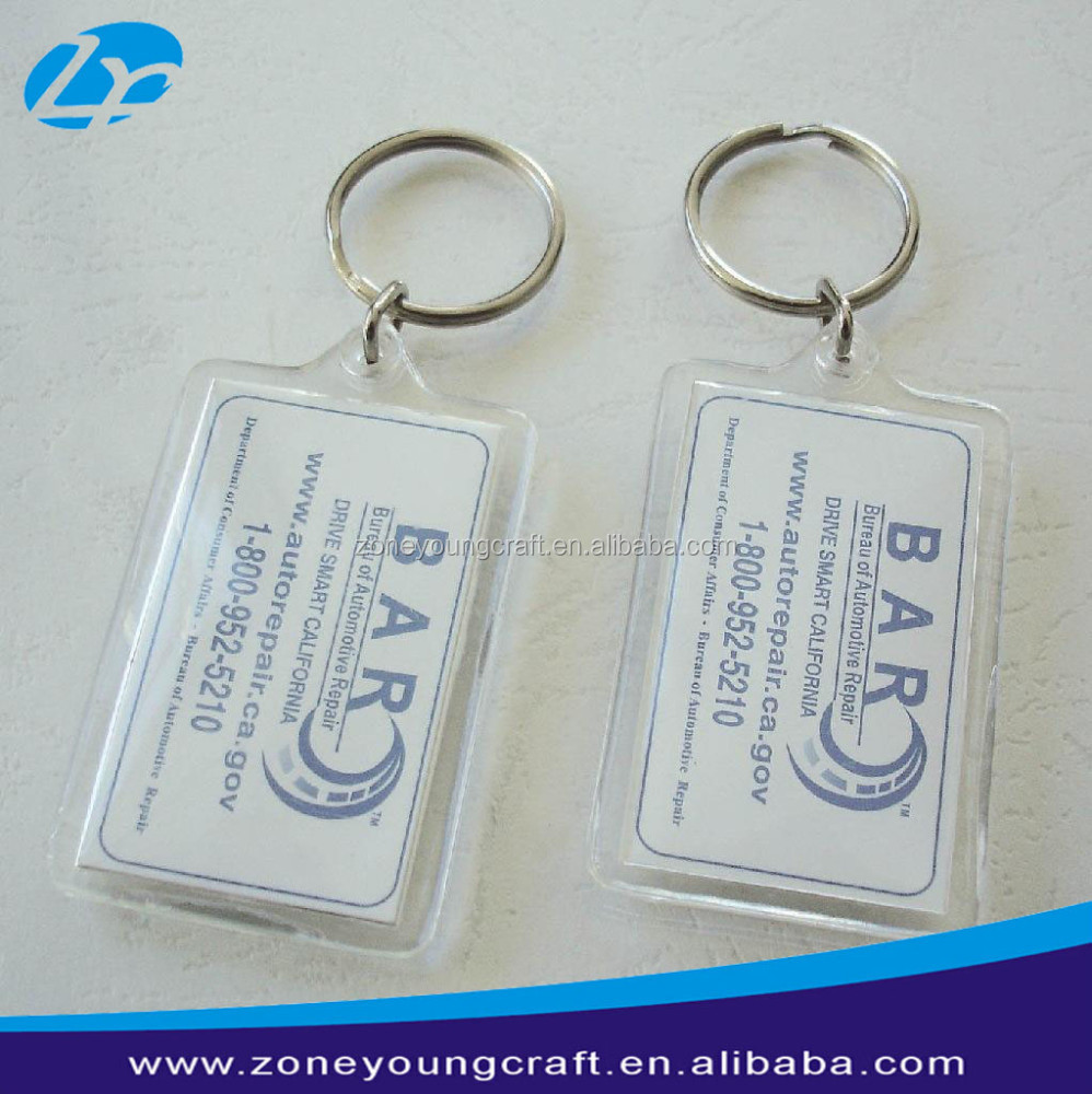 Acrylic photo frame keychain acrylic photo frame keychain acrylic photo frame keychain acrylic photo frame keychain suppliers and manufacturers at alibaba jeuxipadfo Choice Image