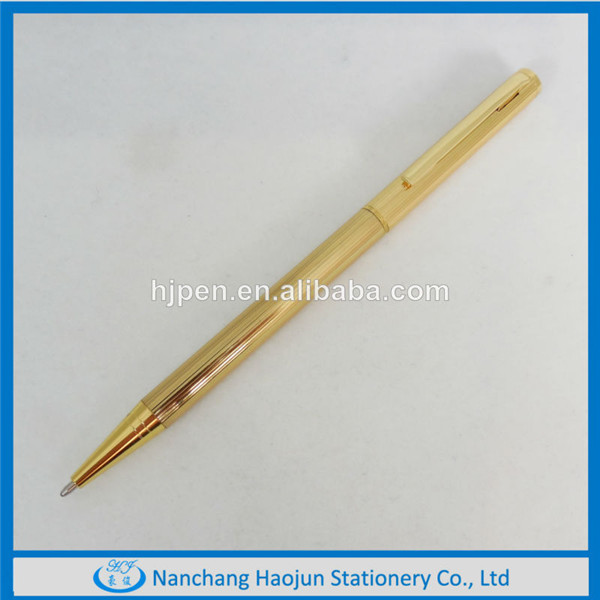 For VIP Clients Good Quality Metal Ball Pen,Regal Pens