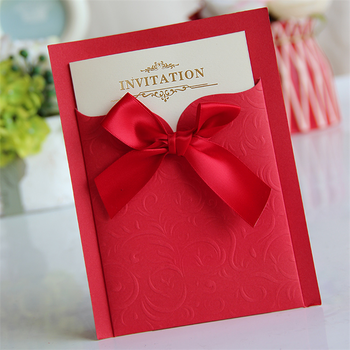 China Design Best Price High Quality Wedding Invitation Cards Buy