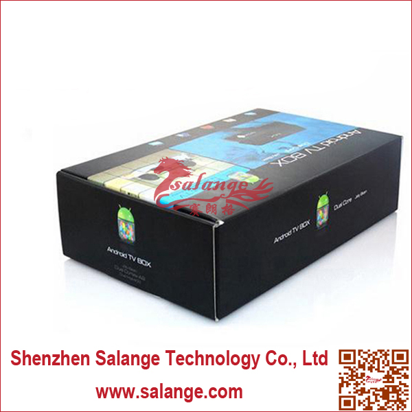 Cheapest Made in China Allwinner A10 CORTEX-A8 1.5GHZ Android Wifi <strong>Dongle</strong> <strong>Tv</strong> <strong>Box</strong> HDMI By Salange