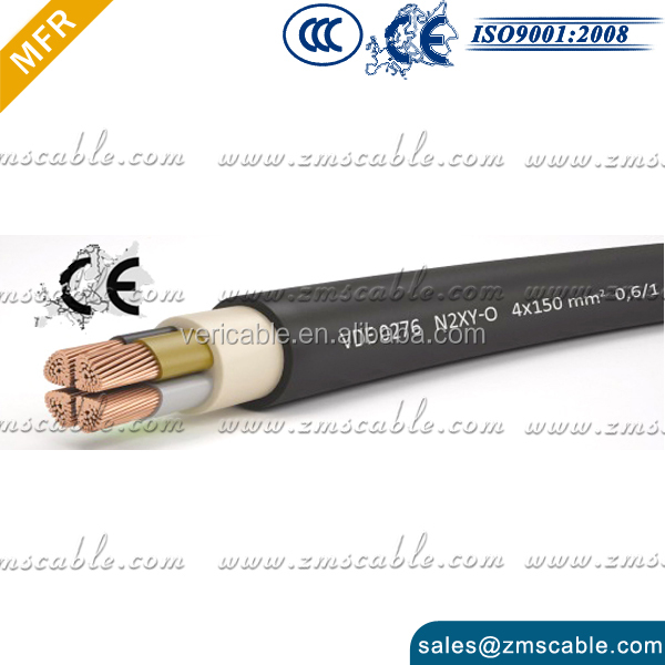 Reliable and Hot-selling function electric cable with multiple functions made in Japan
