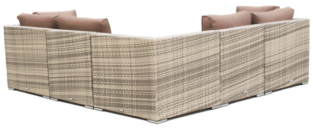 Rattan Furniture Philippines - Buy Rattan Furniture ...