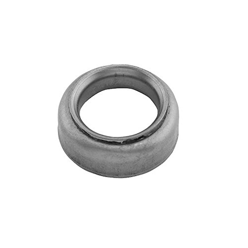 MACs Auto Parts 48-13008 Ford Pickup Truck Steering Column Lower Bearing - Genuine Ford - F100 Thru F350 With 2 Wheel Drive Before Serial # U60,0