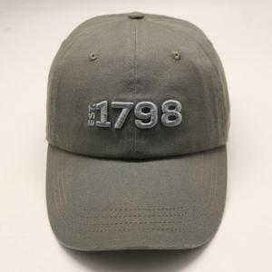 0744c7f35fba9 Cheap Custom Hats No Minimum