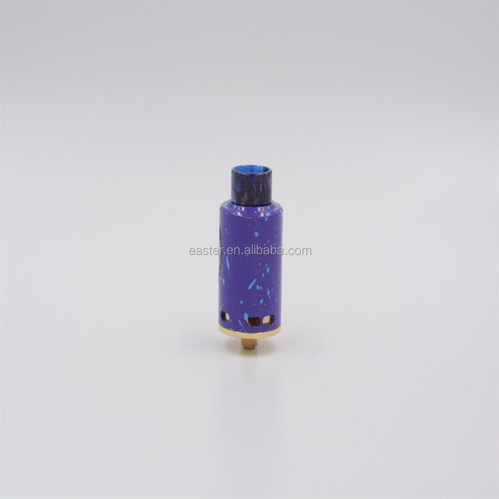 Ystar unique product ideas for Legend Rda with juul pods vape on sale