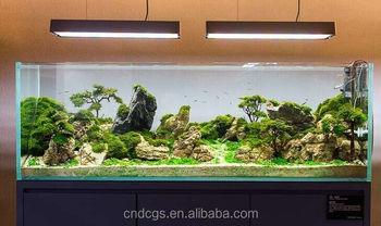 Dengan Harga Murah Pembuatan Profesional 150 Galon Fashion Akuarium Ikan Besar Tangki Rumah Buy Fashion Aquarium Ikan Tangki Tangki Ikan Akuarium Besar Ikan Aquarium Tank Product On Alibaba Com