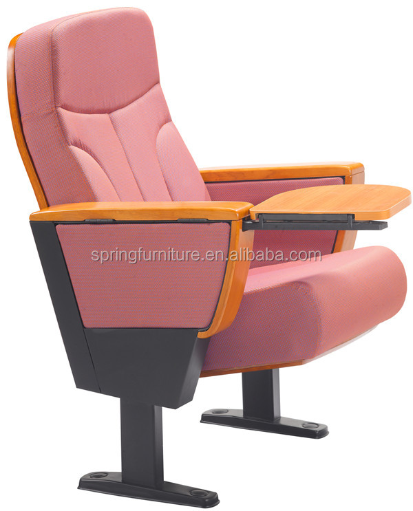 Movable Stand Seat, Movable Stand Seat Suppliers and Manufacturers ...