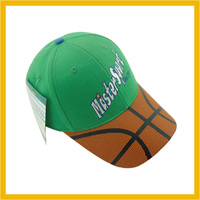 Fashion Basketball Cap
