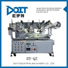 DT-QZ Automatic rhinestone transfer paper industrial machine