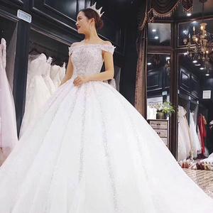 e6386ecbd85e5 Arab Muslim Wedding Dress Wedding Gown, Arab Muslim Wedding Dress Wedding  Gown Suppliers and Manufacturers at Alibaba.com