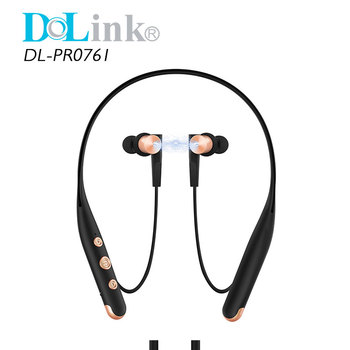Wholesale Cheap Price Noise Cancelling Stereo Handsfree Outdoor Sport Portable Wireless Gaming Earphone With Mic For Smartphone