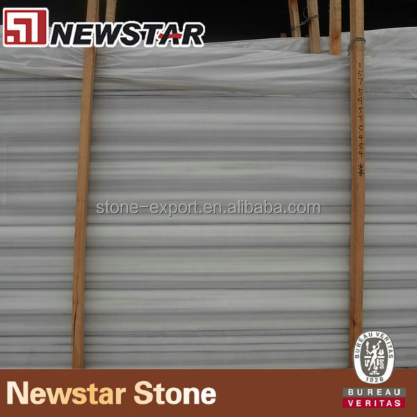 Best quality cheap marmara white marbel slab stone price