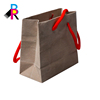 /product-detail/high-quality-door-gift-recycled-brown-fancy-paper-gift-bag-1941496168.html