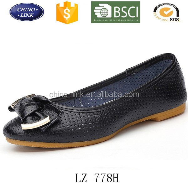 Genuine Leather Ladies Moccasins Shoes Woman Ballet Flat Comfortable Driving Loafers Fashion Women Party Wedding Shoes slip on