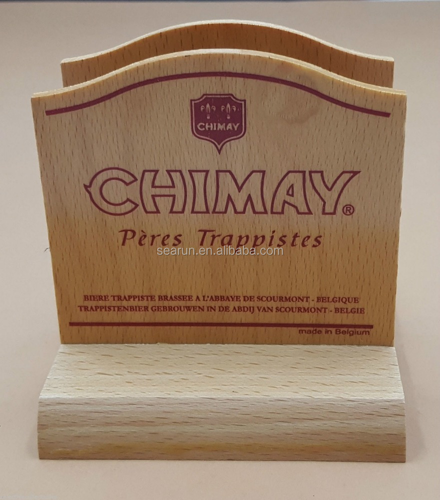 50 NEW CHIMAY BEER COASTERS /& FREE DECAL!