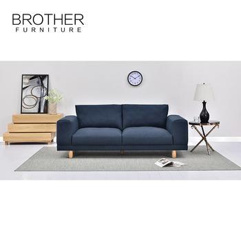 Modern Divan Living Room Furniture Cheap Sofa / 3 Seat Sofa - Buy Divan  Living Room Furniture Sofa,Cheap Sofa,3 Seat Sofa Product on Alibaba.com