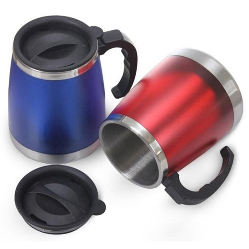 Online Buy Wholesale custom tumbler cups from China custom