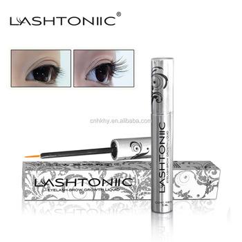 2ce159fcd0d Canadian distributors wanted Lashtonic eyelash growth liquid/Natural longer  thicker Eyelash Eyebrow Stimulator Growth serum