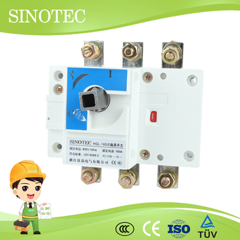 Electrical Symbol For Load Break Switch Switchgear Switches 12v