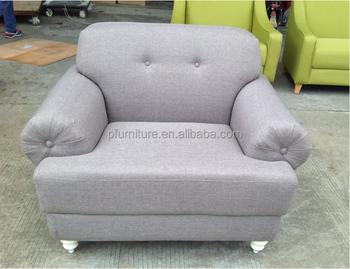 Factory Direct Sale Wholesale Furniture Sofa Furniture Price In Punjab.