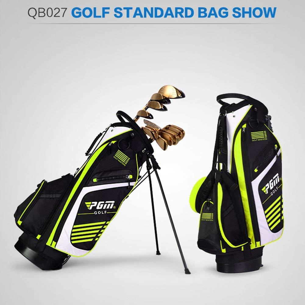 217599c203f5 Cheap 14 Divider Stand Bag, find 14 Divider Stand Bag deals on line ...