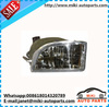 front fog light for RAV4 2001 2002 2003 auto spare parts