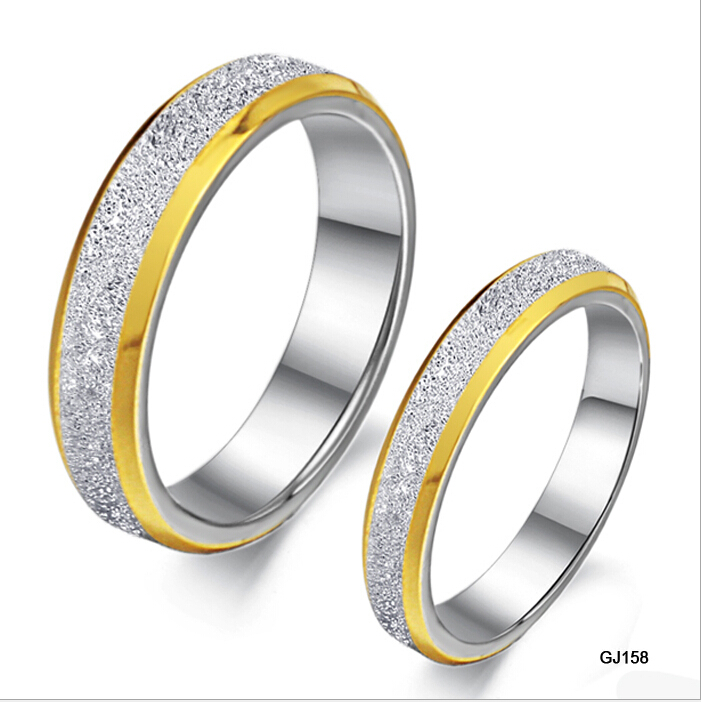 Cheap Couple Platinum Rings find Couple Platinum Rings deals on