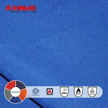 welding preferred flame retardant t/c fabric asbeston firefighter uniform the chef clothing fabric