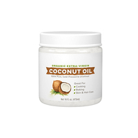 100% Natural Organic Cold Pressed Virgin Coconut Oil Lowest Price Good Quality
