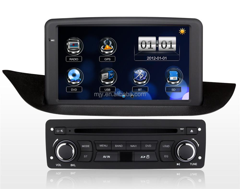 Peugeot 308 car radio peugeot 308 car radio suppliers and manufacturers at alibaba com