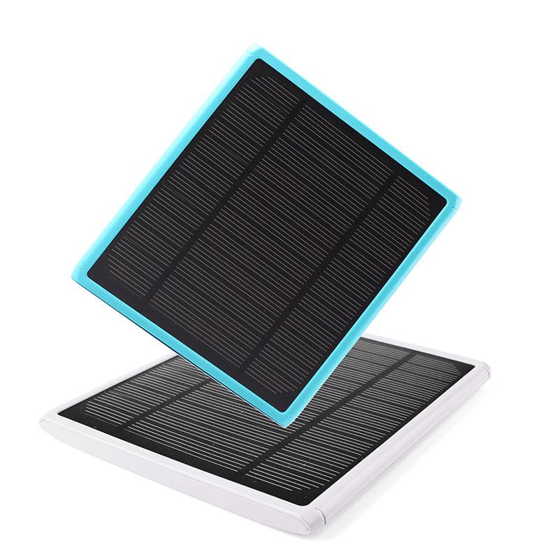 portable panneaux solaires vendre promotion achetez des portable panneaux solaires vendre. Black Bedroom Furniture Sets. Home Design Ideas