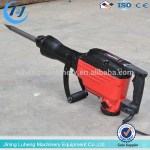 Demolition Hammer Rental, Demolition Hammer Rental Suppliers