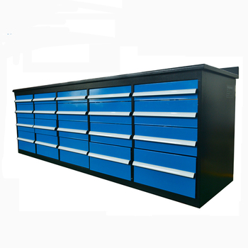 20 Lades Metalen Garage Hardware Opberglades Tool Kast Buy Hardware Opberglades Metal Tool Kast Product On Alibabacom