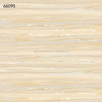 60x60 Tiles Porcelain Floor