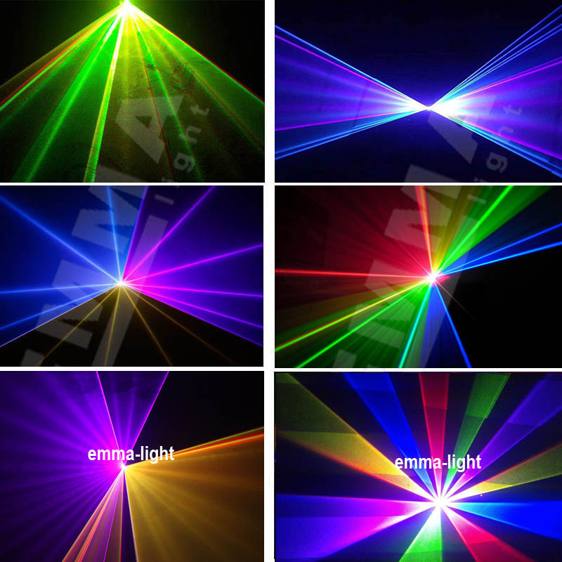 1w rgb laser (18).jpg