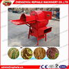 Sorghum/barley/millet/corn/soybean/wheat rice paddy thresher