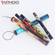 Hot sale no leaking mini disposable E-Cigarette 300/500/1300/1800 puffs shisha vape pen