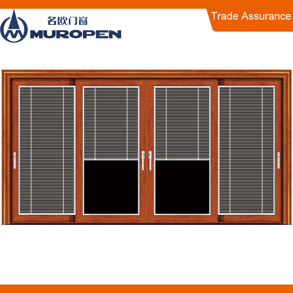 Window grills design philippines quotes - Aluminium Sliding Window Grill Design Philippines