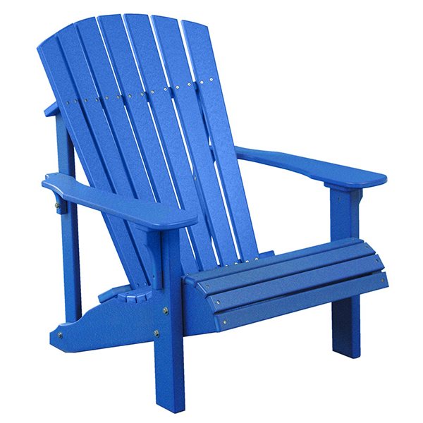 recycled plastic adirondack chairs. Polywood Adirondack Chair, Chair Suppliers And Manufacturers At Alibaba.com Recycled Plastic Chairs O