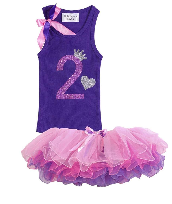 1ac9ae9a0 Cheap Pink Tutu Outfit